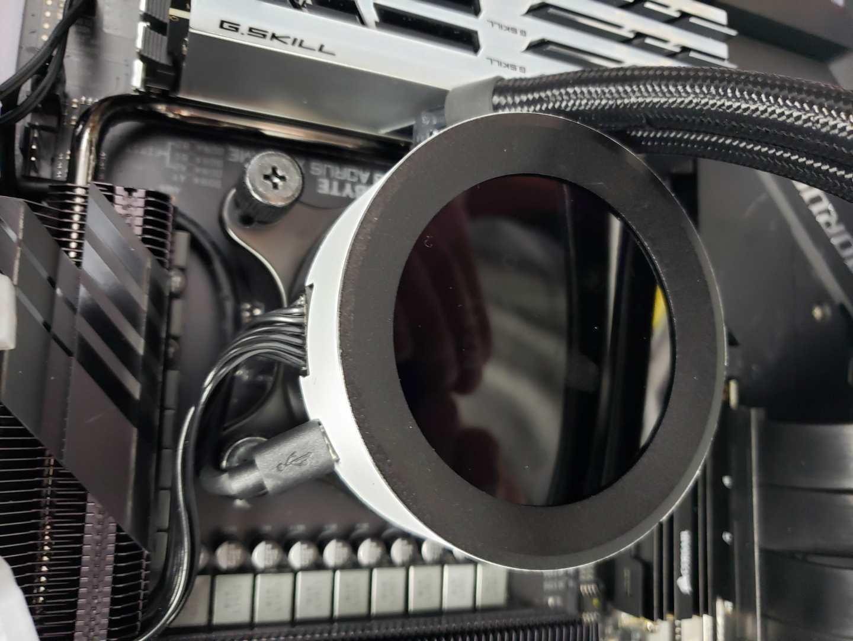 ELP(Electric Light PC)2020
