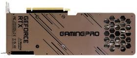NED308T019KB-132AA (GeForce RTX 3080 Ti GamingPro 12GB) [PCIExp 12GB] ドスパラWeb限定モデル