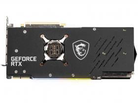 GeForce RTX 3090 GAMING X TRIO 24G [PCIExp 24GB]