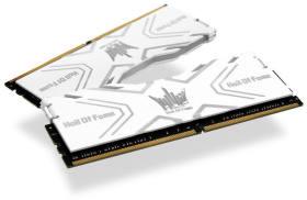 GALAX HOF4CXLBS3200H14HD162C [DDR4 PC4-25600 8GB 2枚組]