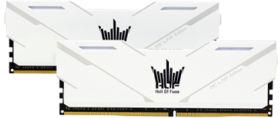 GALAX HOF4CXL3BST3600K17LD162CL [DDR4 PC4-28800 8GB 2枚組]