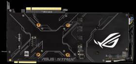 ASUS ROG-STRIX-RTX2080TI-11G-GAMING [PCIExp 11GB]