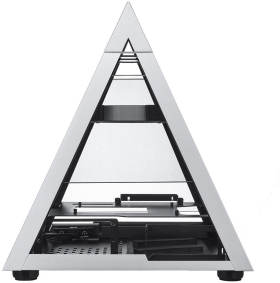 AZZA PYRAMID MINI 806 CSAZ-806