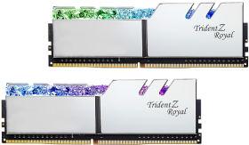 G.Skill F4-3600C16D-64GTRS [DDR4 PC4-28800 32GB 2枚組]