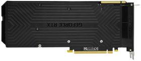 Palit NE6207SS19P2-180T (GeForce RTX2070 SUPER GP PREMIUM)