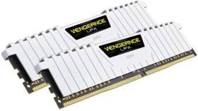 Corsair CMK16GX4M2A2666C16W [DDR4 PC4-21300 8GB 2枚組]