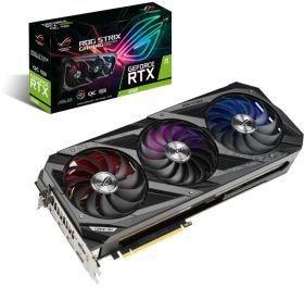 ROG-STRIX-RTX3080-O10G-V2-GAMING [PCIExp 10GB]