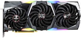 MSI GeForce RTX 2080 Ti GAMING Z TRIO [PCIExp 11GB]