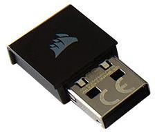 K63 Wireless MX Red CH-9145030-JP [ブラック]