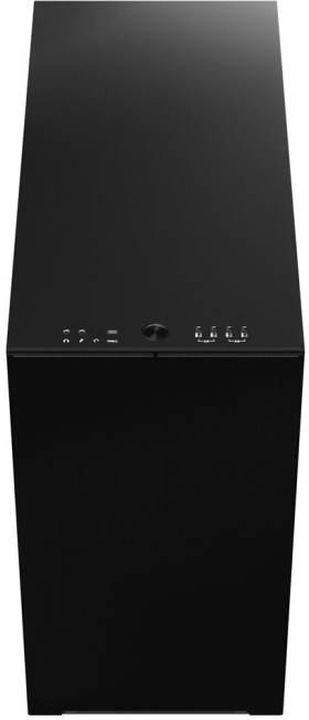 Fractal Design Define 7 TG Dark Tint FD-C-DEF7A-03