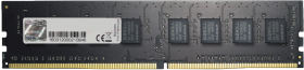 G.Skill F4-2133C15S-8GNT [DDR4 PC4-17000 8GB]