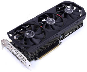 Colorful GeForce RTX 2070 SUPER 8G
