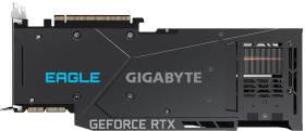 ギガバイト GV-N3090EAGLE OC-24GD