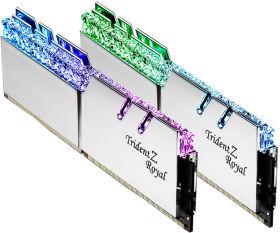 G.Skill F4-3600C16D-32GTRSC [DDR4 PC4-28800 16GB 2枚組]