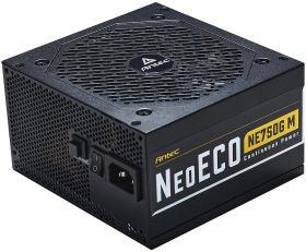 NeoECO Gold NE750G M