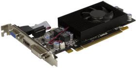 RD-R7-250-E2GB/D5LP