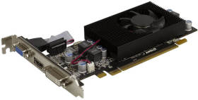 RD-R7-250-E2GB/D5LP [PCIExp 2GB]