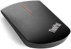 ThinkPad X1 ワイヤレスタッチマウス 4X30K40903