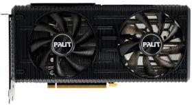NE63060T19K9-190AD (GeForce RTX 3060 Dual OC 12GB) LHR版 [PCIExp 12GB] ドスパラWeb限定モデル
