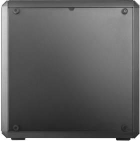 クーラーマスター MasterBox Q300L MCB-Q300L-KANN-S00