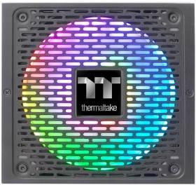 Thermaltake TOUGHPOWER DIGITAL iRGB PLUS 1000W GOLD PS-TPI-1000F3FDGJ-1 [Black]
