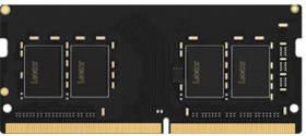 レキサーメディア LD4AS032G-R2666G