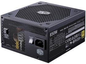 クーラーマスター V850 Gold MPY-8501-AFAAGV-JP