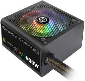 TOUGHPOWER GX1 RGB GOLD 500W PS-TPD-0500NHFAGJ-1