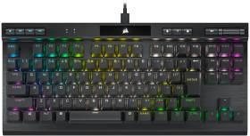 Corsair K70 RGB TKL CHAMPION MX SPEED CH-9119014-JP