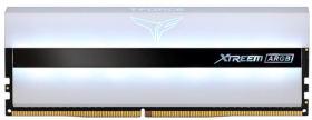 Team TF13D432G4000HC18LDC01 [DDR4 PC4-32000 16GB 2枚組]
