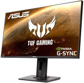 TUF Gaming VG259QM 画像