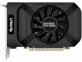 NE5105T018G1-1070F (GeForce GTX1050Ti 4GB STORMX) [PCIExp 4GB] ドスパラWeb限定モデル