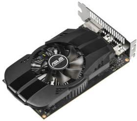 ASUS PH-GTX1650-O4G [PCIExp 4GB]