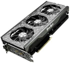 Palit NED3080H19IA-1020G-V2 (GeForce RTX 3080 GameRock OC 10GB)