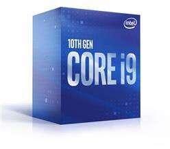 Core i9 10900