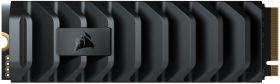 Corsair MP600 PRO XT CSSD-F1000GBMP600PXT