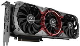 iGame GeForce RTX 2080 Ti Advanced OC [PCIExp 11GB]