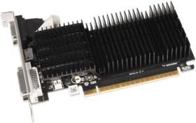 GF-GT710-E2GB/HS [PCIExp 2GB]