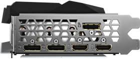 GV-N3080GAMING OC-10GD [PCIExp 10GB]