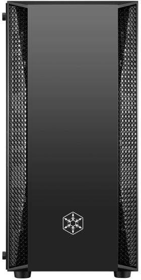 Silverstone SST-FAB1B-RGB