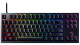 Huntsman Tournament Edition RZ03-03080100-R3M1