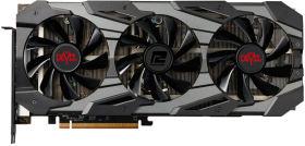 PowerColor Red Devil Radeon RX 5700 XT AXRX 5700XT 8GBD6-3DHE/OC