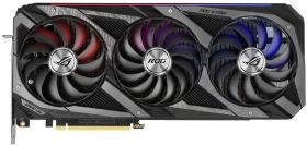 ROG-STRIX-RTX3080-O10G-GAMING [PCIExp 10GB]