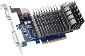ASUS 710-1-SL-BRK [PCIExp 1GB]