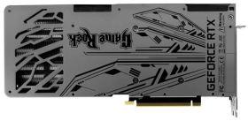 NED3080H19IA-1020G-V2 (GeForce RTX 3080 GameRock OC 10GB) [PCIExp 10GB] ドスパラWeb限定モデル