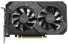 TUF-GTX1660S-O6G-GAMING [PCIExp 6GB]
