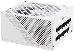 ASUS ROG-STRIX-850W-WHITE-EDITION