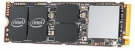 Intel SSD 760p SSDPEKKW010T8X1