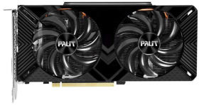 NE6166S018J9-1160A-1 (GeForce GTX 1660 SUPER GP 6GB) [PCIExp 6GB] ドスパラWeb限定モデル