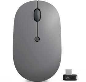Go USB Type-C ワイヤレス マウス